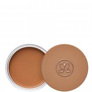 Cream Bronzer (Various Shades) - Amber Anastasia Beverly Hills