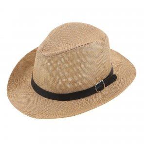Шляпа Marc Cony