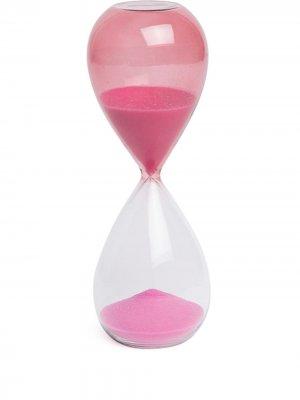 Песочные часы Time HAY. Цвет: нейтральные цвета