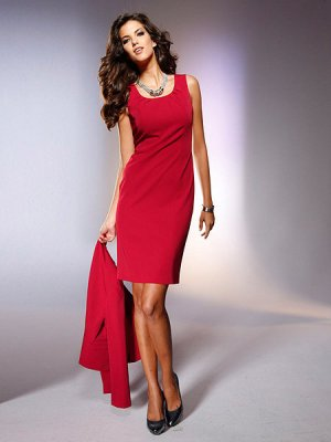 Платье Class International