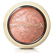Румяна Crème Puff Face Blusher - Nude Mauve Max Factor