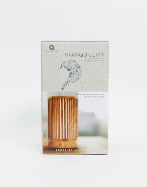 Диффузор ароматов -Бесцветный Aroma Home