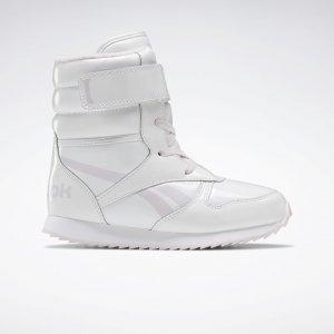 Зимние кроссовки Classic Jogger Reebok