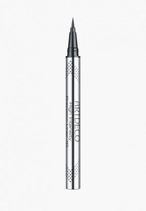 Подводка для глаз Artdeco HIGH INTENSITY PRECISION LINER, тон 10. Цвет: черный