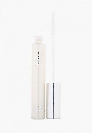 Основа под тушь Make Up Factory Volumizing Lash Primer т.1, белый, 10 мл. Цвет: белый