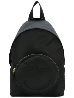 Chubby backpack Anya Hindmarch