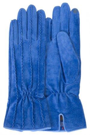 Перчатки Dali Exclusive. Цвет: мультицвет