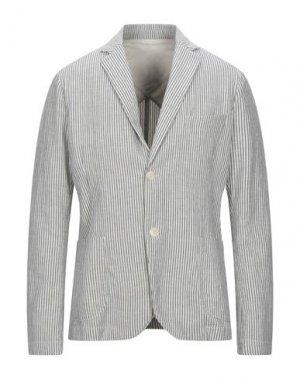 Пиджак ORIGINAL VINTAGE STYLE. Цвет: слоновая кость