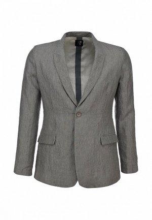 Пиджак CROQUIS by JNBY CR018EMBQP32. Цвет: серый