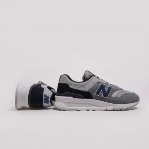 Кроссовки 997 New Balance