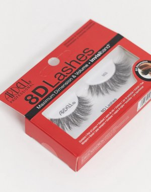 8D Lashes Ardell