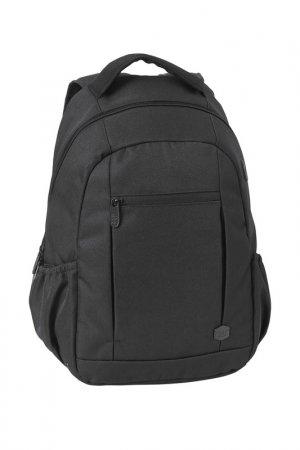 Рюкзак Toronto Caterpillar. Цвет: серый, черный