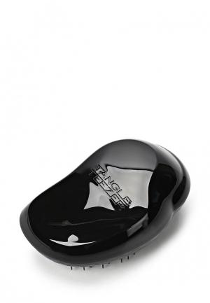 Расческа Tangle Teezer The Original Panther Black. Цвет: черный