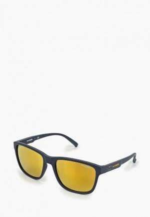 Очки солнцезащитные Arnette AN4255 2587N0. Цвет: синий
