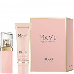 HUGO BOSS Ma Vie Eau de Parfum 30ml Gift Set