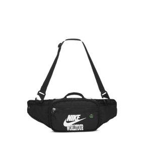Сумка через плечо Nike Sportswear RPM - Черный