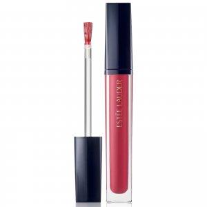 Pure Color Envy Kissable Lip Shine 5.8ml (Various Shades) - Eccentric Estée Lauder