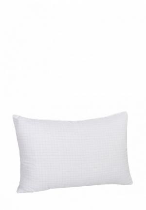 Подушка Dream Time 40x60. Цвет: белый