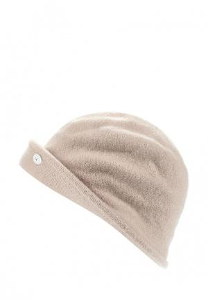 Шляпа Avanta AV010CWWRL69. Цвет: бежевый
