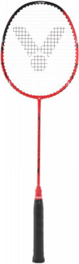 Ракетка для бадминтона VICTOR Ultramate Power 100. Цвет: красный