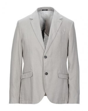 Пиджак OFFICINA 36. Цвет: бежевый