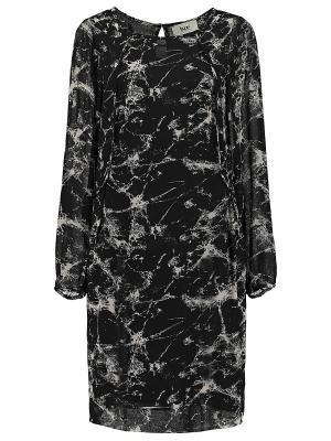 Платье BZR (Дания) 26885