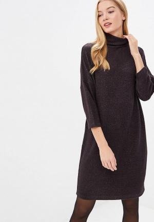 Платье Befree. Цвет: черный