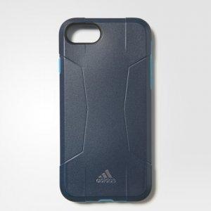 Solo Case iPhone 7 Performance adidas. Цвет: синий
