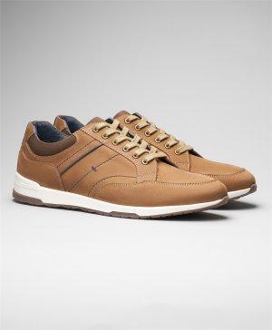 Обувь HENDERSON. Цвет: коричневый