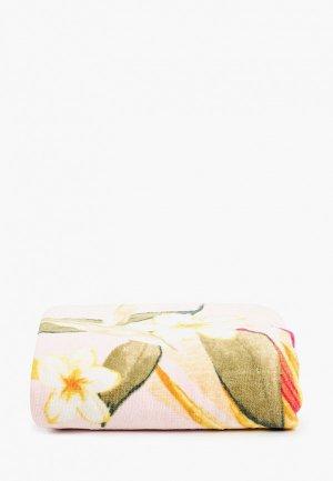 Полотенце Rip Curl NORTH SHORE STANDARD TWL. Цвет: разноцветный