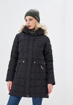 Куртка утепленная Five Seasons HINNI JKT W. Цвет: черный