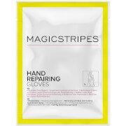Восстанавливающие перчатки для рук Hand Repairing Gloves (1 пара) MAGICSTRIPES