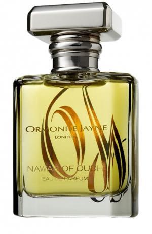 Парфюмерная вода Nawab of Ouhd Ormonde Jayne. Цвет: бесцветный