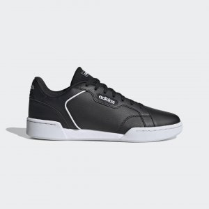 Кроссовки для фитнеса Roguera Performance adidas. Цвет: черный