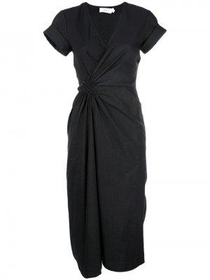 Платье Edie A.L.C.