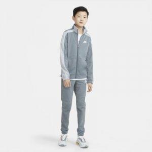 Спортивный костюм для школьников Nike Sportswear - Серый