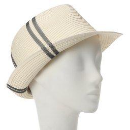 Шляпа DYSH светло-бежевый CELINE ROBERT