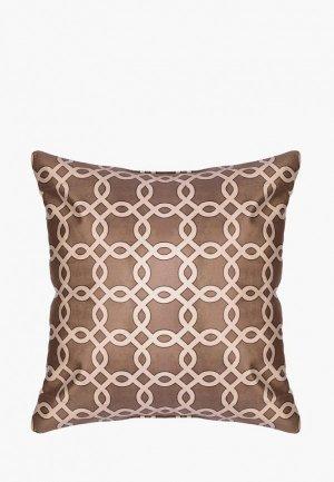 Подушка декоративная Pikamo 40х40 см