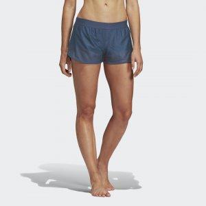Пляжные шорты Performance adidas. Цвет: none