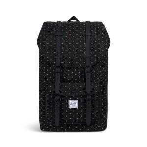 Рюкзак 25 л с карманом для компьютера 15 LITTLE AMERICA