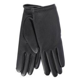 Перчатки TANIA/A черный AGNELLE