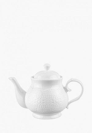 Чайник заварочный Elan Gallery 430 мл