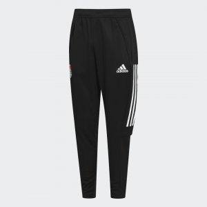 Тренировочные брюки ФК Локомотив Performance adidas. Цвет: none