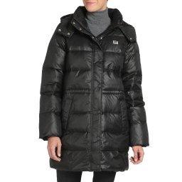 Куртка LEVIS 83571 черный LEVI'S