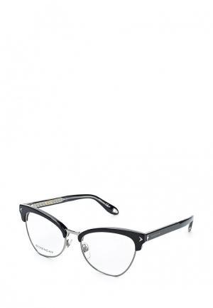 Оправа Givenchy GV 0064 2O5. Цвет: черный