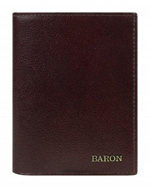 Портмоне Baron