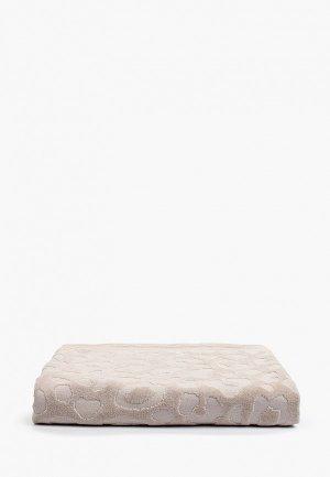 Полотенце Sofi De Marko 100х140 см. Цвет: бежевый