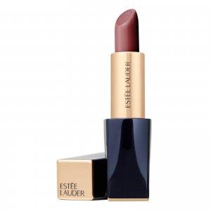 Pure Color Envy Sculpting Lipstick 0.12 oz (Various Shades) - Peerless Estée Lauder