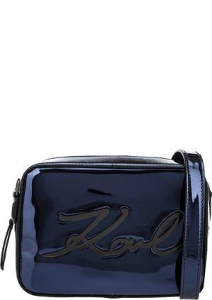 Женские сумки лаковые купить в интернет-магазине LikeWear.ru 806270083e792
