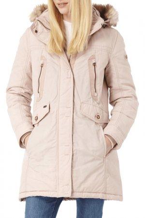 Jacket Camel Active. Цвет: pink